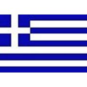 Виза многократная в Грецию до 1 года фото