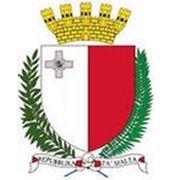 Виза шенген в республику Мальта на 1, 2 или 3 года фото
