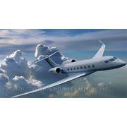 Бронирование и продажа авиабилетов на все авиакомпании фото