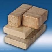 Термоусадочные упаковочные пленки ПВХ фото