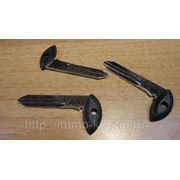 Ключ для SmartKey CHRYSLER фото