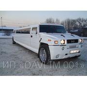 Прокат машин на свадьбу Алматы фото