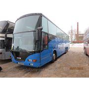 Аренда автобуса в Новгородской области фото