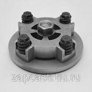 Клапан компрессора VALVE фото