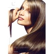 Фото наращивание волос фото