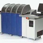 Эмбоссеры DataCard 280, 450, 4000, 7000 и т.д. фото