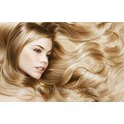 Продажа славянских волос фото