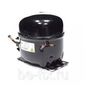Компрессор к холодильнику Electrolux 4071437547 фото