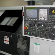 Услуги по изготовлению механического инструмента фото