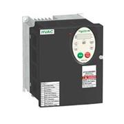 Преобразователь частоты Schneider Electric ATV212 3 кВт 3-ф/380 ATV212HU30N4 фото