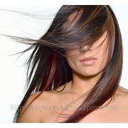 Кератиновое выпрямление(лечение)волос -cocochoco фото