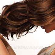 Омоложение волос фото