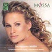 Уход за кучерявыми волосами после био-завивки для волос Mossa GREEN LIGHT фото