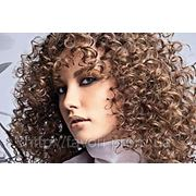 Завивка для волос Mossa GREEN LIGHT фото