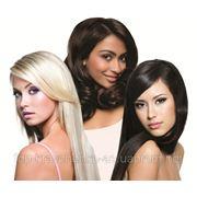 Кератиновое выпрямление (лечение) волос - СocoChoco фото