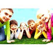 Парикмахерские услуги для детей фото