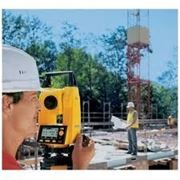 Мониторинг подземных вод, грунтов и воздуха в Самаре и области фото