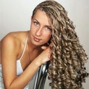 Как укладывать волосы после Биозавивки? фото