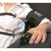 проверка нанимаемого персонала на полиграфе (Скрининг) фото
