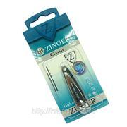 Zinger Книпсер-CLASSIC 602-(без цепочки) фото