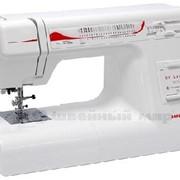 Швейная машина Janome MyExcel W23U фото