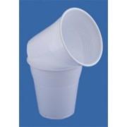 Печать логотипов на пластиковых стаканчиках 00003 фото