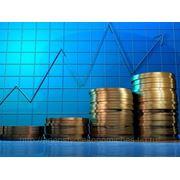 Поиск и рекомендация привлекательных инвестиционных проектов в Украине и за рубежом фото