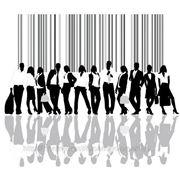 Бизнес план по реализации товаров народного потребления фото