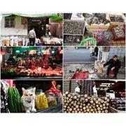 Поиск поставщиков и производителей в Китае фото