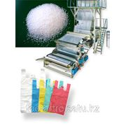 Бизнес-план производства полиэтиленовых пакетов фото