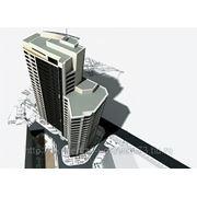 Оценка зданий и сооружений фото