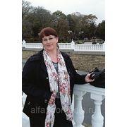 Светлана Павловна 43 года фото