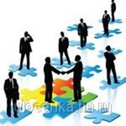 Оценка стоимости предприятия (бизнеса) фото