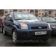 Форд Фьюжин 2006 г.в. МКПП 1,6 Отличное состояние, автомобиль никаких дополнительных вложений не требует. ТОРГ фото