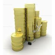 Обеспечение гарантией при проведении торгов, тендеров, аукционов. фото