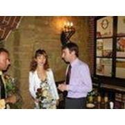 Подбор управляющего, директора гостиницы или ресторана фото
