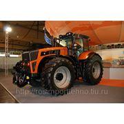 Трактор «Террион АТМ 7360» фото