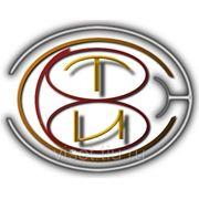 Вакансия. Представитель - совместитель СКУД, СКД, ОПС, СКС. фото