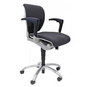 SENSit® - офисный стул (c подлокотниками) | KaVo (Германия) фото