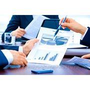 Разработка законопроектов, проектов постановлений и распоряжений правительства, решений региональных