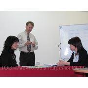 Менеджмент для достижения устойчивого успеха организации ISO 9004 фото