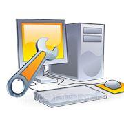 Компьютерная помощь - IT аутсорсинг в Воронеже фото