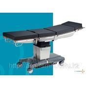 Оборудование для пластической хирургии фото