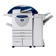 МФУ (A3) Xerox WorkCentre 245/255/265 фото