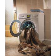 Ремонт стиральных машин автомат Кривой Рог фото