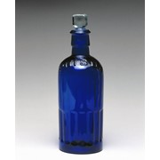 Реактив химический аммоний щавелевокислый, 1-водн., ЧДА фото