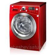 Ремонт стиральных машин SAMSUNG.LG.INDESIT и других. фото