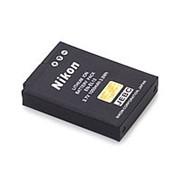 Nikon Аккумулятор Nikon EN-EL12 фото