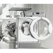 Ремонт атоматических стиральных машин в Алматы.Качественно!!87015004482 3287627Евгений фото