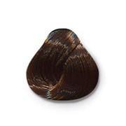 OLLIN, Крем-краска для волос Color 6/0 фото